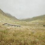 Alpeggio- Sampeyre- Vallone Infernet- Alessandro Guida
