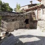 Borgata Valliera- Castelmagno- Isabella Sassi Farìas