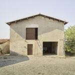 Casa rurale-Cigliè-Cigliè-Alessandro Guida