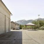 Chiesa -Romette- Alessandro Guida