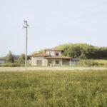 Abitazione di nuova costruzione-Cigliè-Preose-Alessandro Guida