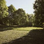 Taglio del fieno- Sampeyre- Roccia Villaretto- Alessandro Guida