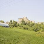 Centro storico di Ciglié-Ciglié-Alessandro Guida