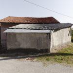 Architettura rurale-Cigliè-Isabella Sassi Farìas