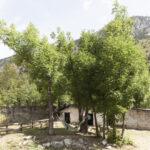 Edifici rurali ad uso del margaro -Argentera-Prinardo- Isabella Sassi Farìas